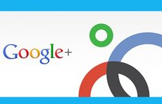 A Beginners Guide to Google Authorship   #HitchHikersGuide
