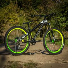 As a beginner mountain cyclist, it is quite natural for you to get a bit overloaded with all the mtb devices that you see in a bike shop or shop. There are numerous types of mountain bike accessori… Mtb Bike, Bmx Bikes, Road Bikes, Sport Bikes, Motorcycles, Mercedes G Wagon, Vtt Dirt, Dirt Jumper, Mountain Bike Accessories
