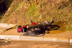 #São Paulo: Morre PM atropelado por motorista alcoolizado na zona leste de SP