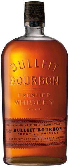 Bulleit Bourbon, Bourbon Whiskey, Bourbon Mixed Drinks, Gin, Mixer, Johnnie Walker, Caramel, Cocktails, Toffee