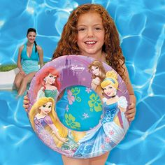 39 Best Splashtime Fun Images Floats For Pool Lifebuoy