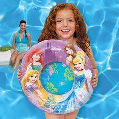 Disney Pool Toys Amp Floats On Pinterest 23 Pins