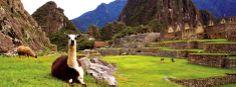 South America Cruises | Amazon Cruises | Silversea Cruises