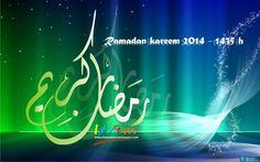 Ramadan cards wallpapers