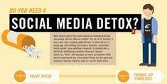 "Search results for ""social media detox funny"" Source by digital_detox Detox Challenge, Social Media Detox, Free Followers, Digital Detox, Shared Reading, Social Media Quotes, Detox Plan, Funny Images, Content Marketing"