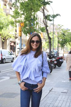 blue_shirt_tendencia_storets_street_style_ladyaddict_3