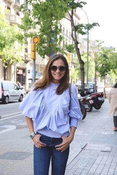 blue_shirt_tendencia_storets_street_style_ladyaddict_3