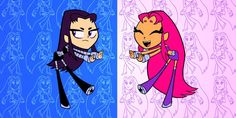 "CLIP: Blackfire Returns to ""Teen Titans Go! Butt"" on June 2014 - Anime Superhero News Teen Titans Go Characters, Iconic Characters, Cartoon Characters, Robin, Gata Marie, Funny Parrots, Evil Villains, Beast Boy, Black Fire"
