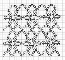 вязание крючком .Для дома | Записи в рубрике вязание кр…