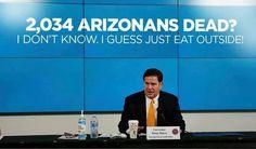 Wa State, Watch One, Best Memes, No Worries, Twitter Sign Up, Leadership, Thankful, Shit Happens, Arizona