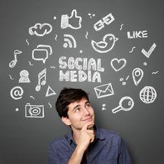 En los últimos tiempos el número de herramientas destinadas a facilitar la gestión de redes sociales se ha incrementado exponenciálmente.