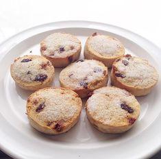 Scones aux baies (Goji, Cranberry et orange confite)   Scones, Orange Confit, Biscuits, Muffin, Cookies, Hui, Breakfast, Desserts, Food