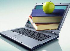 Los cursos de e-learning crecieron un 50% en España