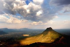 Graaff Reinet #MyHometown #ExploreTheKaroo #visitUs @EasternCapeSA Artistic Photography, Monument Valley, South Africa, Things To Do, Gem, Southern, African, Travel, Art Photography