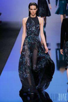 Elie Saab - Ready-to-Wear - Fall-winter 2013-2014 - http://en.flip-zone.com/fashion/ready-to-wear/fashion-houses-42/elie-saab-3663 - ©PixelFormula