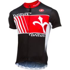 #Wilier team speed retro jersey #wielershirt