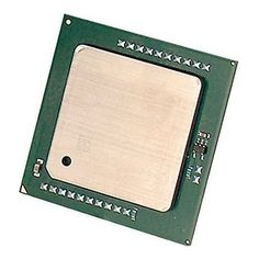 Hewlett Packard 755390-B21 Xeon Processor E5-2660v3 #Hewlett Packard_696