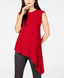 Embroidery Fashion, Asymmetrical Tops, The Chic, Indian Outfits, Indian Clothes, Baby Clothes Shops, Trendy Plus Size, Anne Klein, Blouses For Women