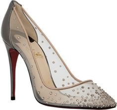 louboutin designer Very Popular For Christmas Day,Very Beautiful for life.