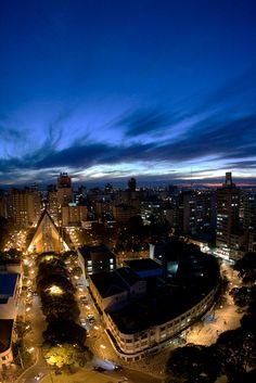 Catedral Londrina