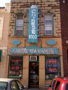 Decatuur Illinois | Decatur, IL: Chinese Tea Garden | Flickr - Photo Sharing!