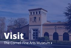American Art | Cornell Fine Arts Museum | Rollins College | Winter Park, FL