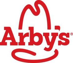 Yes, There Are Some Gluten-Free Options at Fast Food Restaurants: Arby's