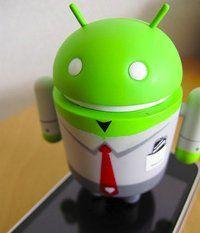 8 thủ thuật hay tối ưu hóa điện thoại Android http://esoftblog.com/2012/04/07/8-thu-thuat-hay-toi-uu-hoa-android