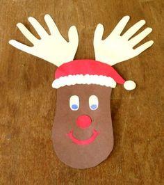 christmas carol crafts - Buscar con Google