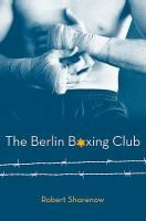 In 1936 Berlin, fourteen-year-old Karl Stern, considered Jewish despite a non-religious upbringing, learns to box from the legendary Max Schmeling while struggling with the realities of the Holocaust.