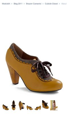 http://www.modcloth.com/Modcloth/Womens/Shoes/Heels/-About+the+Benjamins+Heel+in+Goldenrod