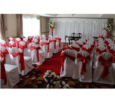 Situated off our reception area on the ground floor, this delightful Suite would be the ideal choice for the more intimate Wedding Reception, seating up to 40 guests approx. for a sit down meal. Should you wish to use this suite for a Civil Wedding Ceremony it would accommodate up to 70 guests.