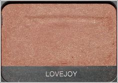 NARS Cosmetics - Blushes - Product Photos