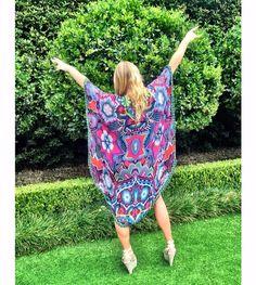 Coachella Kimono  Come shopping at our studio!!!! #ShirlClarkCollection #ShirlClark #SwimSwag #SafariCollection #TheSignatureTan #TribalAddiction #KaftanDress #Kimono  #CoverUp #wildprints  #YachtLife #LuxuryTravel #Exotic  #ResortLifestyle #bikini #beautiful #tropical #Beach #lifestyle #poolside #resort #fashion #style #WinterPark @shirlclarkcollection  www.ShirlClark.com