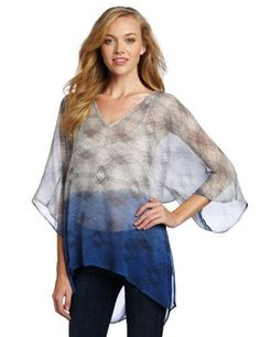 Gypsy 05 Women's Giana V-Neck Blouse Gypsy 05. $82.50. Dry Clean Only. V-neck. 100% Silk. Made in the USA. 100% silk