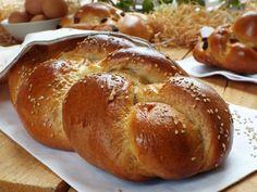 Challah+-+pane+del+sabato