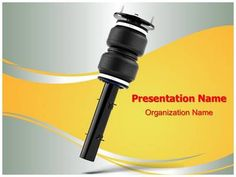 Taxi Service Keynote Templates To Create Presentations Taxi