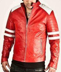 Leather Vest, Leather Jackets, Black Leather, Leather Coats, Lambskin Leather, Sons Of Anarchy Costume, Motorcycle Vest, Stylish Jackets, Wish Shopping