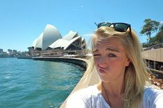 26 Things Only People Who Studied Abroad In Australia Will Understand