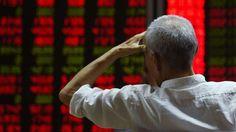 Η ΜΟΝΑΞΙΑ ΤΗΣ ΑΛΗΘΕΙΑΣ: Αυξάνονται οι φωνές για παγκόσμιο οικονομικό κραχ-...