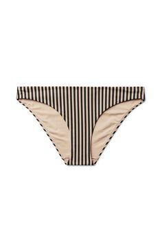 74c60a3948918c 55 Best ~Swim Good~ images | Swimwear, One Piece Swimsuit, Swimsuits