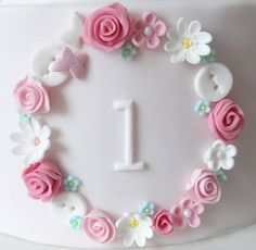 julia hardy cakes | Think I am rambling on too much now so I will say thank you for ...