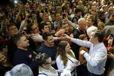 Ted Cruz finds new allies in GOP establishment he rails against