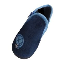 Madness Jr. Toddler Boy's Booties Slippers (7072) Madness Jr.. $6.50