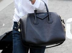 Givenchy bag  #wholesalecheaphub.com