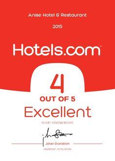 Anise Hotel website - Phnom Penh hotel - Enjoy your stay Bali Resort, Resort Spa, Green Resort, Public Service Announcement, Hotel Website, Palace Hotel, Phnom Penh, Happy Weekend, Dubai