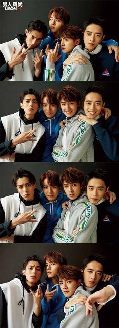 Missing Meteor Garden so much! Meteor Garden Cast, Meteor Garden 2018, Asian Actors, Korean Actors, Park Hyun Sik, Kdrama, F4 Boys Over Flowers, Asian Boys, Handsome Boys