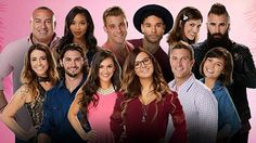 Everything You Need To Know Before The Big Brother Season 18 Premiere - CBS.com