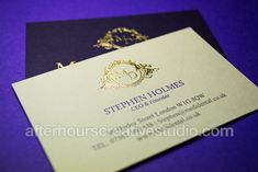 Our #Luxury_Business_Cards_Printing is #finest #quality, #extravagance #scope of #selective #Business_Cards. These #business_cards are our #specialty, and we put a #great deal of care and time into #creating them to the very #highest #standards; with #exciting, #novel #choices #accessible to help your #business #emerge. Read for more: http://www.afterhourscreativestudio.com/luxury-business-cards