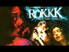 """Rokkk"" | Full Hindi Horror Movie I TanushreeDutta I UditaGoswami I Sach..."
